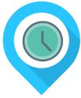 home_itservice_service2-2