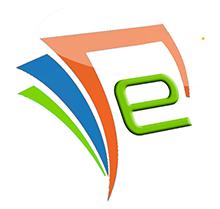logofinalgrande-redondos